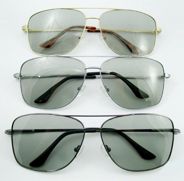 frames for glasses. Titanium frames 3d glasses