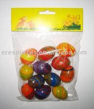 Plastic Egg - Gift for Easter Holiday