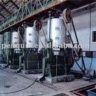 oil machine prepress equipment