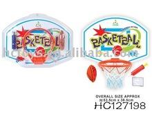 Toy Basketball Set HC127198