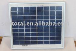 Solar Cell, solar module