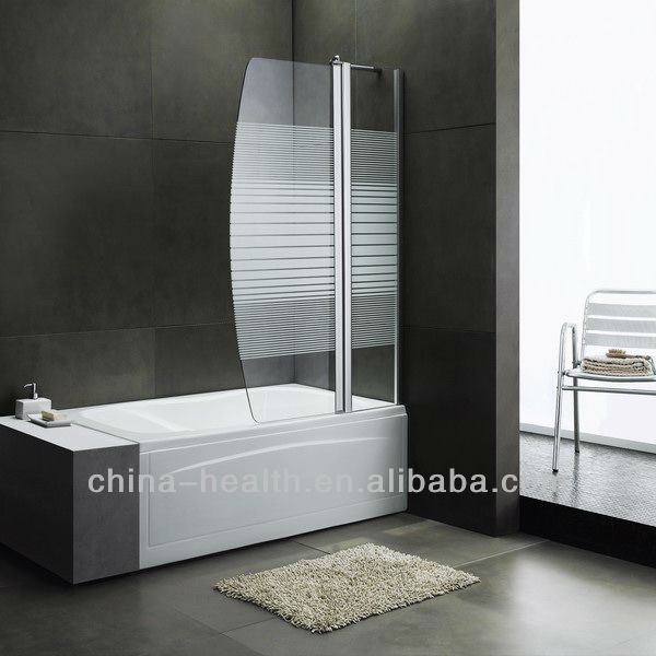 Tub Door, Shower Tub Door, Bathtub With Door, Tubs With Doors