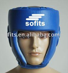 Sofits Pro Boxing Half Helmet CE