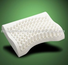 high quality bedroom furniture Latex Pillow