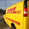 DHL to Sweden/Finland/Estonia/Latvia/Lithuania/Belarus