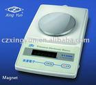 3000g/0.01g Precision Electronic Balance