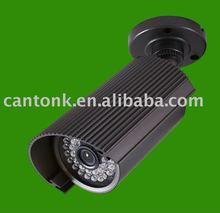 waterproof ir CCTV cameras!!!! KIR-KB40!!!!!