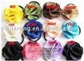 Fashion fabric flower