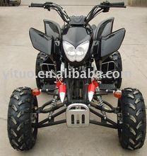 200CC Sports ATV