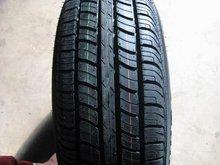 185/65R14 PCR tyre/tire/pneu/neumaticos
