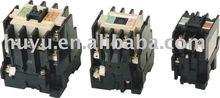 CJX5(S-K) AC Contactor