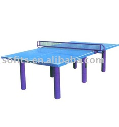 Tennis Table,Outdoor Ping Pong Table,Table Tennis,Pingpong,Table Tennis Racket,Table Tennis Bat,Ping Pong Desk
