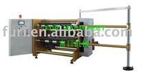 High Speed BOPP Lamination Film Slitting Machine