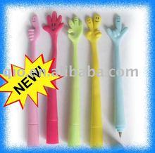 hot sale plastic pen