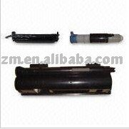 90E/laser toner cartridge/compatible toner cartridge/Panasonic toner cartridge