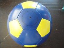 5# football