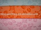 printed poplin fabric/jacquard poplin/poplin printed