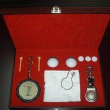 golf kit ,golf gift