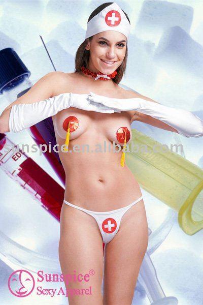 sexy nurse costume doctor costume fancy costume screech sex video