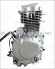 motocycle engine (CG125/150)