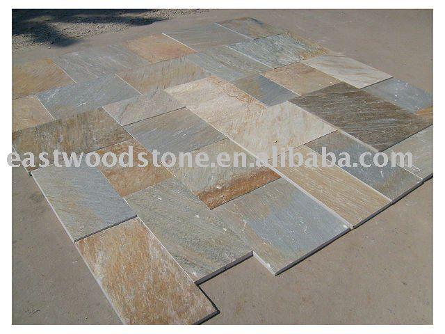 Marble Tiles Exporter,Slate Stone Supplier,Granite Random Slabs