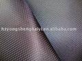Poliéster 600D oxford fabric