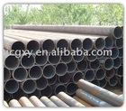 Low pressure boiler pipe