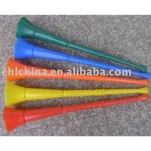 Vuvuzela / Vuvuzela horn