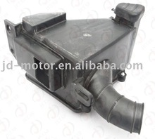 motorcycle air filter (WY125)