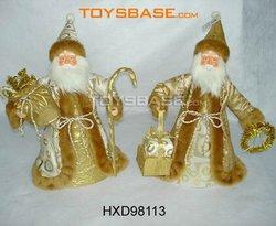Chrismas Gift,Christmas Santa Claus