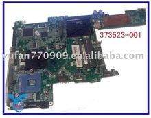 373523-001 M2000 intel 855 integrated refurbished shenzhen used laptop motherboard