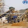 الكوارتز خط الرمل الانتاج 30 tph maufacturer المواد الخام للزجاج