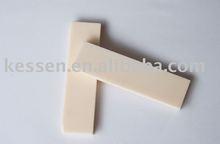 magnesia ceramic,magnesia plate