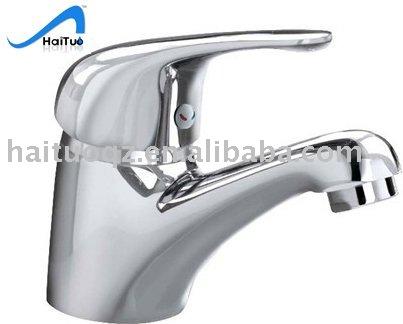 Kitchen Faucets, Sinks & Kitchen Fixtures