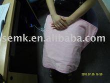 warmer knee sleeve warm knee sleeve warmer leg sleeve nursing knee warmer nursing leg warmer heated blanket