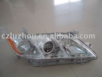 HEAD LAMP FOR CAMRY 07-08 LZ01-0026