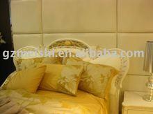jacquard royal comforter sets