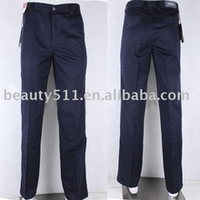 casual pants trousers EP0011