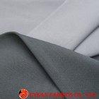 Nylon Spandex Mesh Fabric
