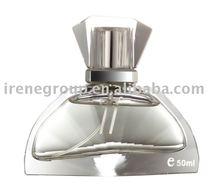 high quality ladies perfume