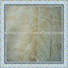 100% polyester plush/toy velvet fabric for toy, blanket,garment JL-11