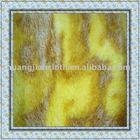 100% polyester plush/toy velvet fabric for toy, blanket,garment JL-81
