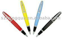 usb pen drive,pen usb flash