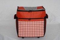 10CT061 Rolling cooler bag