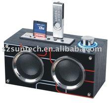 portable wireless speaker SK-901