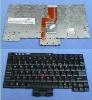 laptop keyboard IBM Lenovo ThinkPad X61