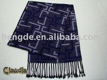 ladies' fashion comfortable scarf