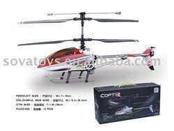 902040383-3 ch R/C glider,R/C transporter,R/C toys
