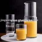 Beer Steins/drinking glass,glassware