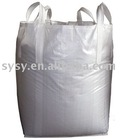 Container bag/PP jumbo bag